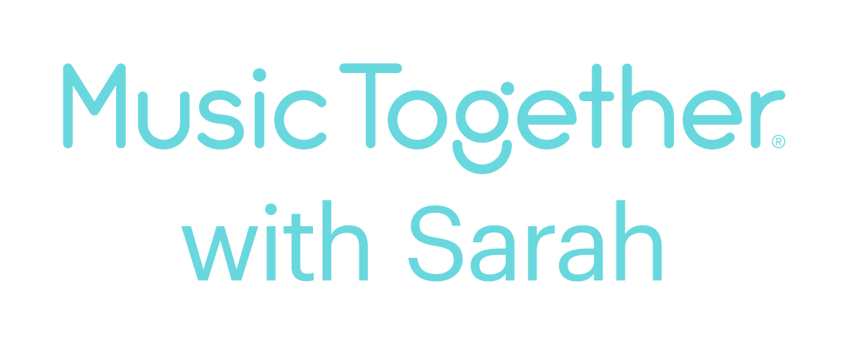 Music Together with Sarah